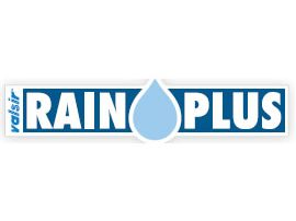rainplus